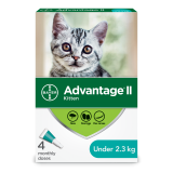 AdvantageII_01_Kitten-Cat_4_EN_Front_POP-png
