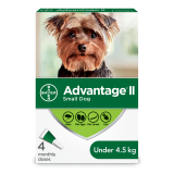 AdvantageII_04_Small-Dog_4_EN_Front_POP-png