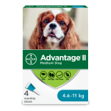 AdvantageII_05_Medium-Dog_4_EN_Front_POP-png
