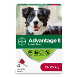 AdvantageII_06_Large-Dog_4_EN_Front_POP-png