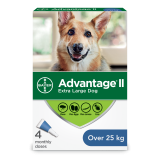 AdvantageII_07_XLarge-Dog_4_EN_Front_POP-png