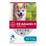 K9AdvantixII_09_Medium-Dog_4_EN_Front_POP-png