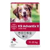 K9AdvantixII_10_Large-Dog_4_EN_Front_POP-png